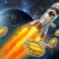 8 crypto coin