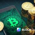 bch-bitcoin-cash-ethereum-eth