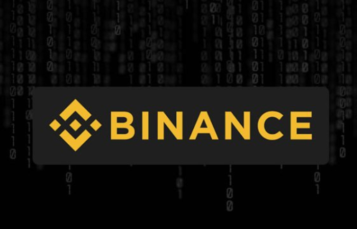 binance crypto-mining.club