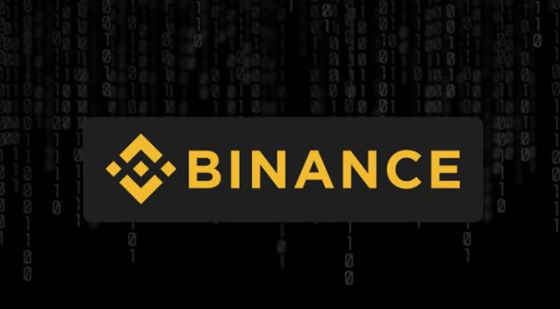 binance crypto-mining.club