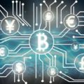 bitc crypto-mining.club