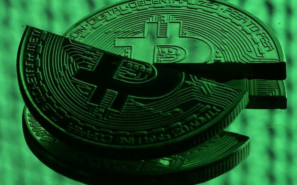 bitcoin 214 crypto-mining.clu