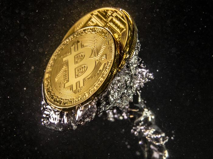 bitcoin-2584
