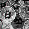 bitcoin21324124 crypto-mining.club