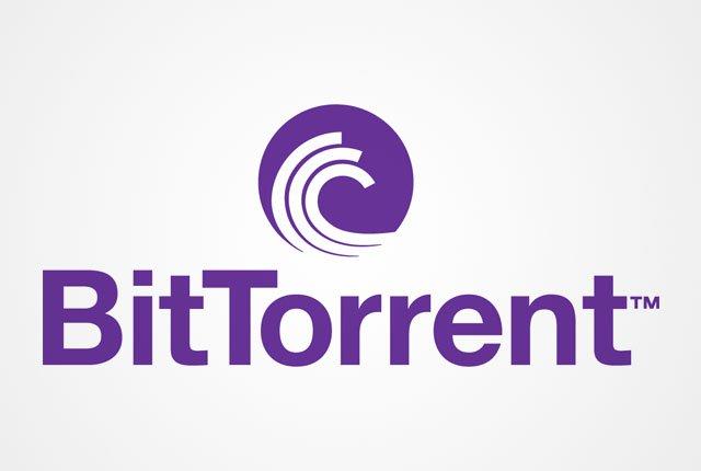 bittorrent-btc