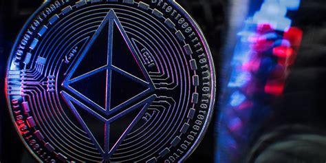 crypto-mining.club