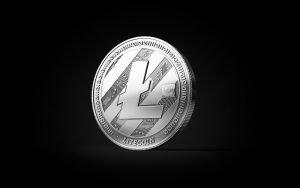 litecoin black market