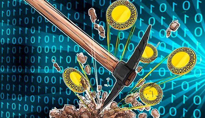 mining-bitcoin-btc-cool-mining.