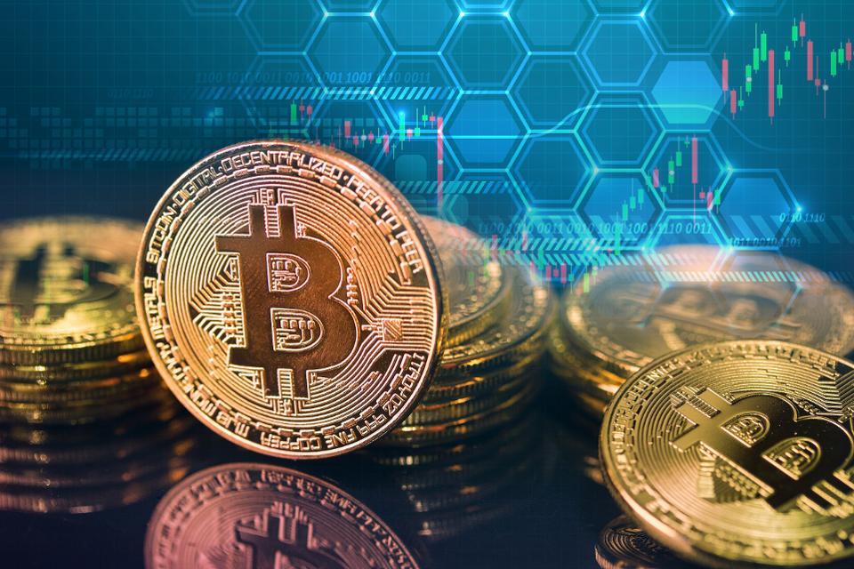 rus crypto crypto-mining.club