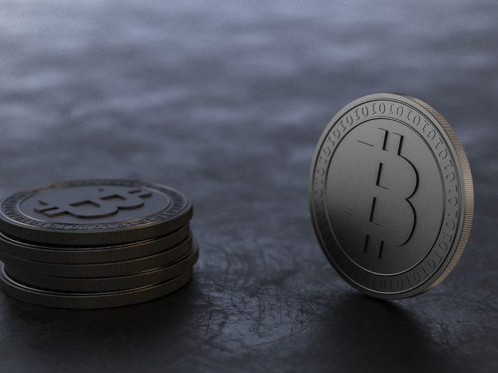 Bloomberg: CFTC расследует деятельность биржи BitMEX