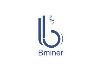 Bminer v15.7.5