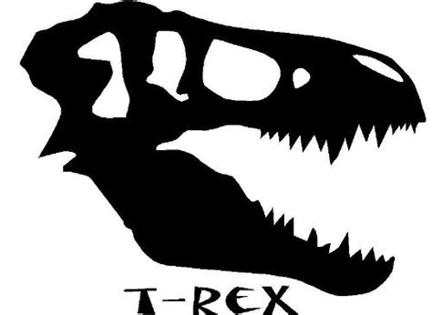 Download T-Rex 0.12.1 (Nvidia GPU Miner)