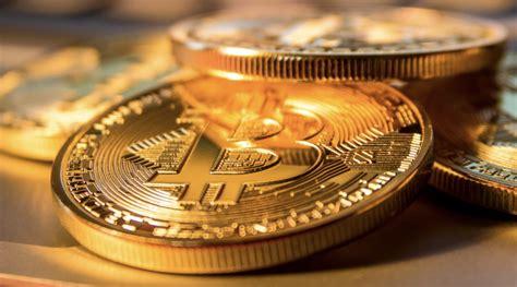 Майк Новограц: Богатые пенсионеры станут ещё богаче, если купят биткоины