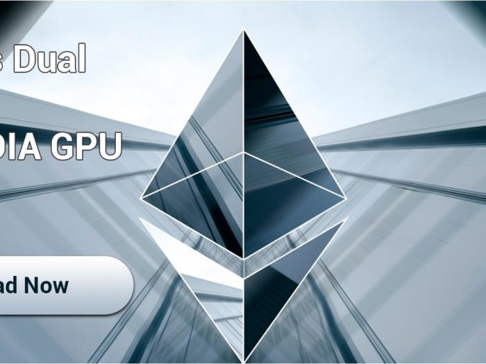 Claymore Dual v15.0 (AMD & Nvidia) - Скачать и Настроить