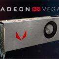 Step by step setup AMD Radeon Vega 56/ Vega 64