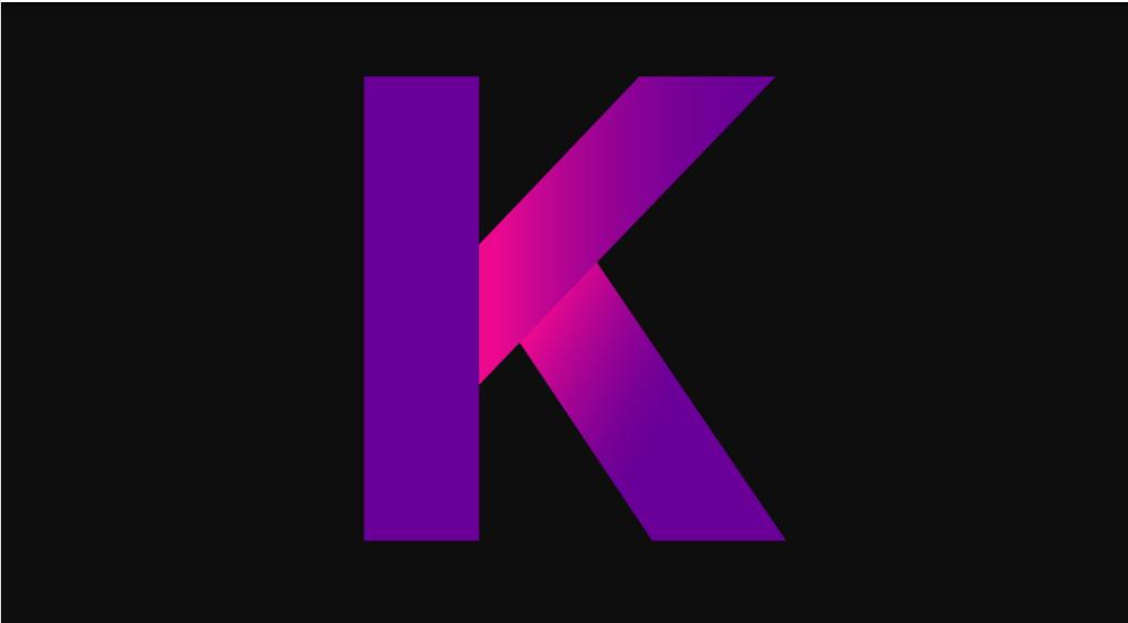 Download kadena v1.3.1 KDA Kadena (AMD&Nvidia noncerpro)