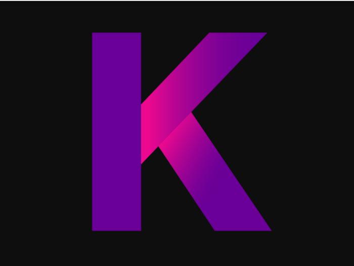 Скачать kadena v1.3.1 KDA Kadena (AMD&Nvidia noncerpro)
