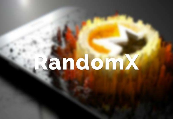 Download XMR-STAK-RX v1.0.1 — RandomX (Moner XMR)