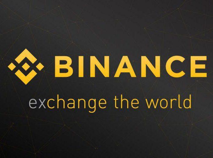 Binance расширила список поддерживаемых фиатных валю