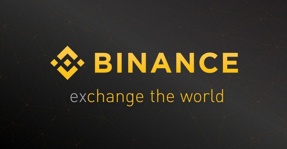 Binance has expanded its list of supported fiat currencies