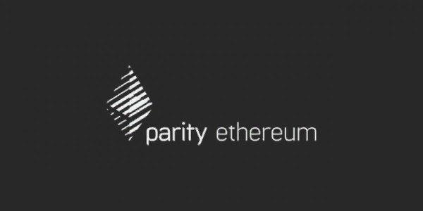 Parity leaves Ethereum ecosystem