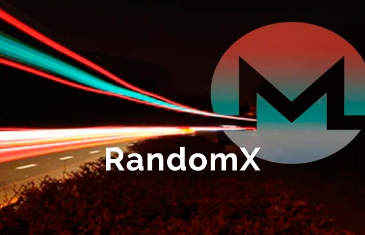 How to mine Monero (XMR) on RandomX algorithm