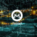 Download XMRig v5.1.0 RandomX (Monero XMR)