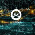 Скачать XMRig v5.1.0 RandomX (Monero XMR)