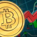 Bitcoin exchange rate again rose above $ 8000 thanks to investors