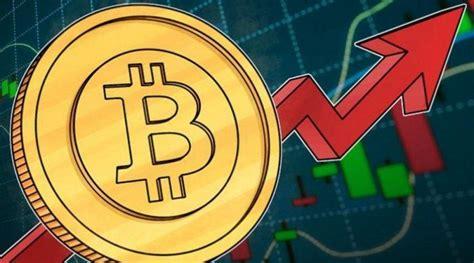 Курс Биткоина вновь поднялся выше $8000 благодаря инвесторам