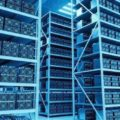 SBI Holdings and GMO Internet will use a mining center in Texas