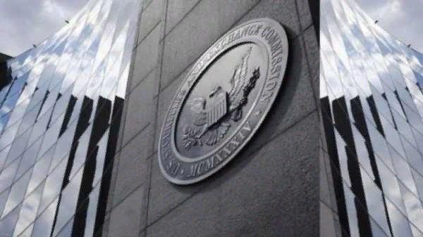 Надзор за криптовалютой войдет в одну из приоритетных сфер деятельности SEC в 2020 году