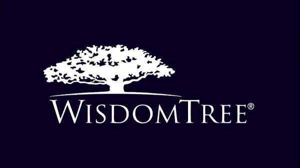 WisdomTree will launch secured stablecoin $ 63 billion assets