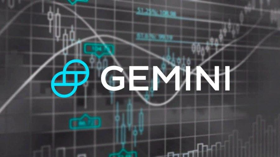 Gemini Exchange opens Nakamoto insurance company with $ 200 million collateral