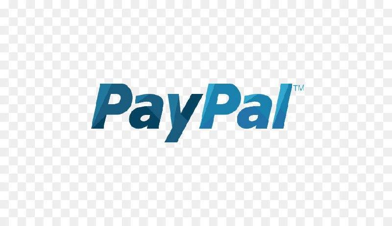 Rather PayPal than Flexa: Bakkt talked about a new application