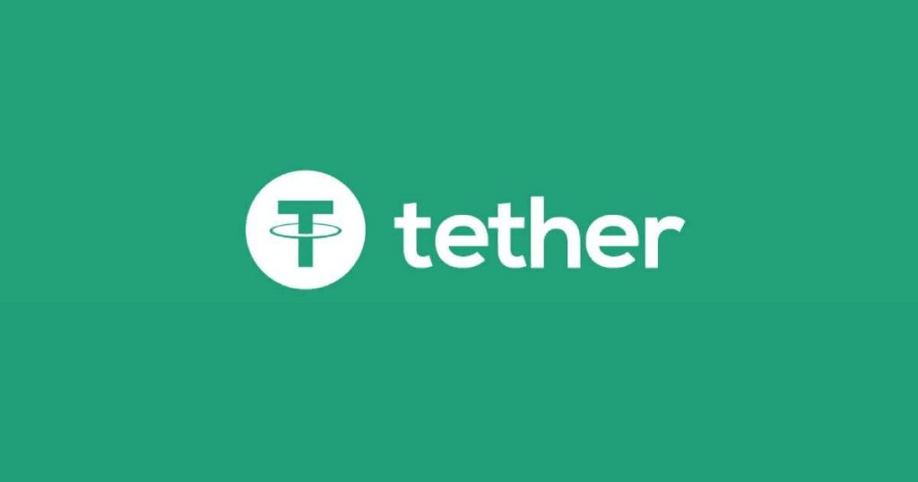 Tether launches stablecoin secured by material gold