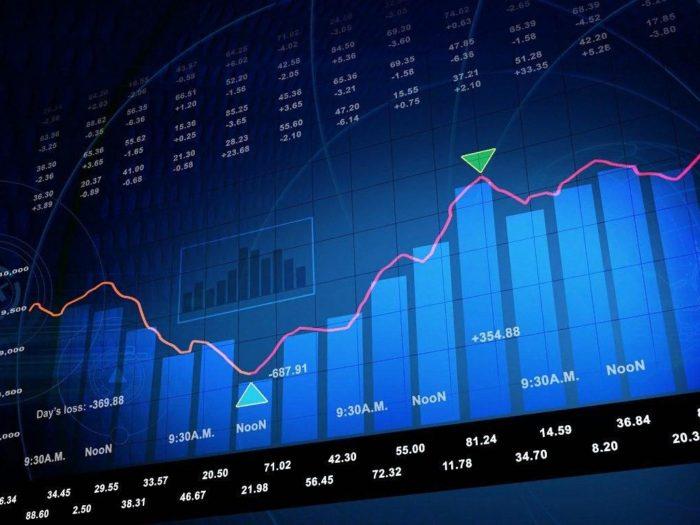 Cryptocurrency and Mining News Расчёты в биткоинах на Bakkt стали использовать чаще, но об опционах не вспоминали неделю