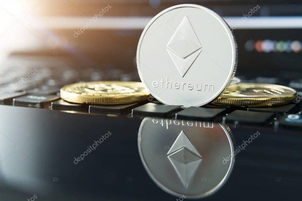 Виталик Бутерин: В 2 раза больше пользователей для Ethereum – в 2 раза выше ценность