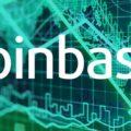 Coinbase зарегистрировалась в Японской ассоциации виртуальных валютных бирж