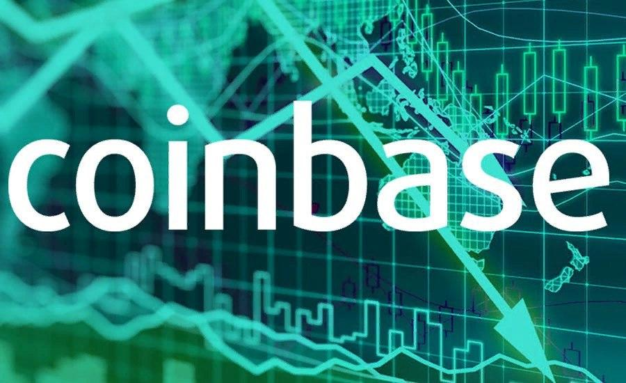 Coinbase registered with Japan Virtual Currency Exchange Association