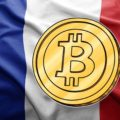 French court declared bitcoin money