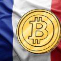 Французский суд признал биткоин деньгами