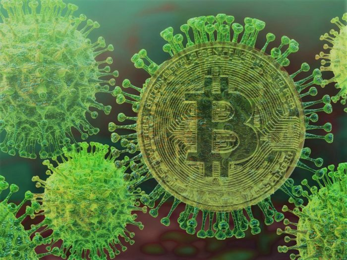 Coronavirus increases the demand for trading bots and their adaptation to the cryptocurrency market