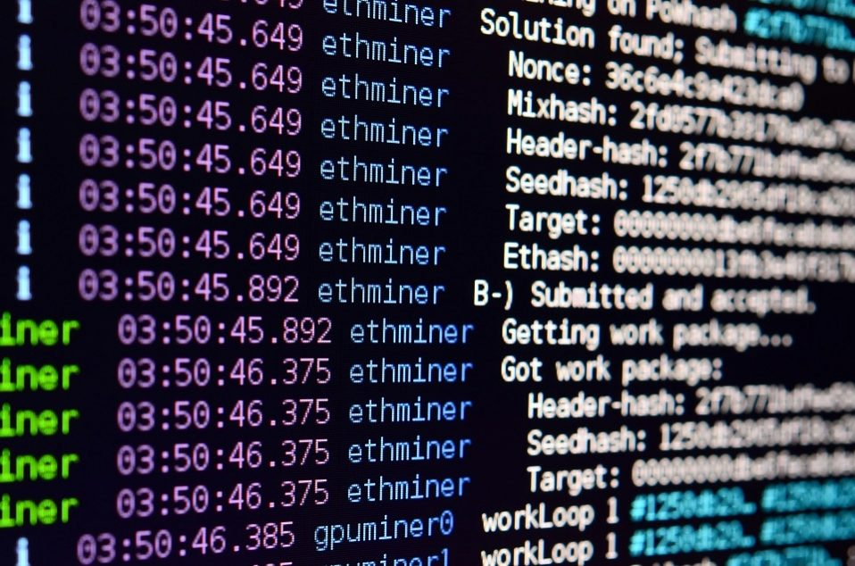 Ethminer 0.9.41-genoil-1.0.8: Download Ethereum miner for Windows/Linux x32/x64