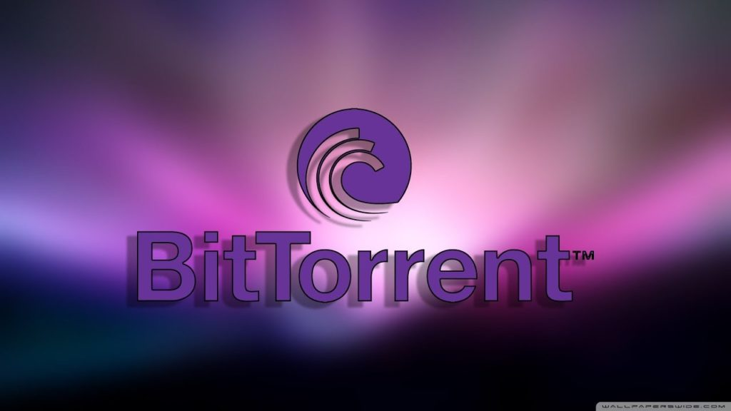 "Vitalik Buterin calls BitTorrent ""zombies"" under Justin Sun's dictatorship"