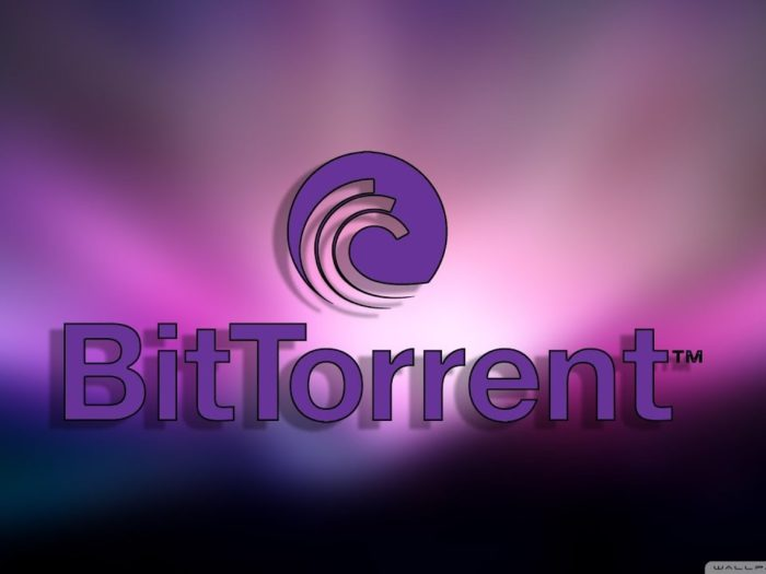 Виталик Бутерин назвал BitTorrent «зомби» под диктатурой Джастина Сана