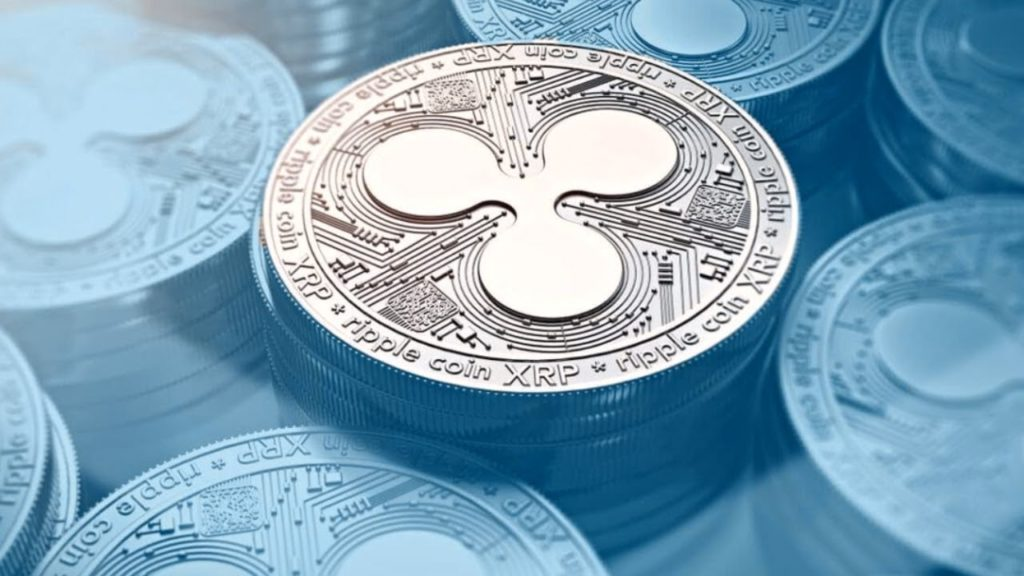 XRP became the most unsuccessful large crypto asset for investments in 2020