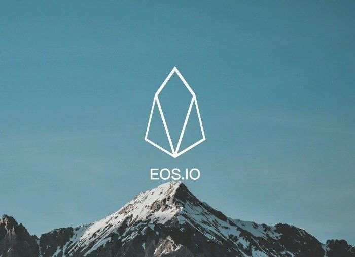 EOS Ecosystem wallet users lose $ 52 million coins