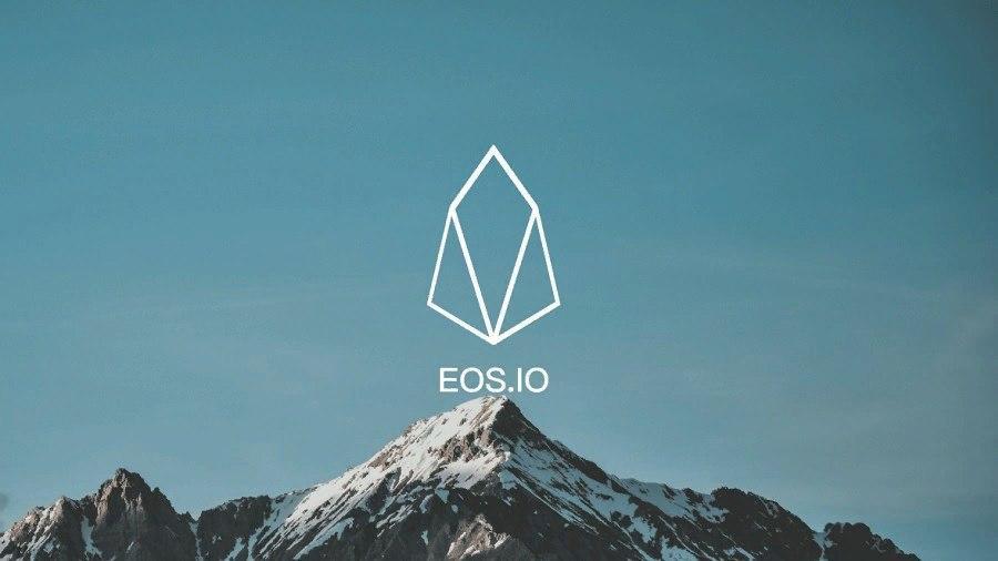 Пользователи кошелька EOS Ecosystem потеряли монет на $52 млн