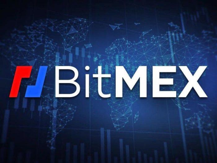 BitMEX выделила $2,5 млн на борьбу с коронавирусом